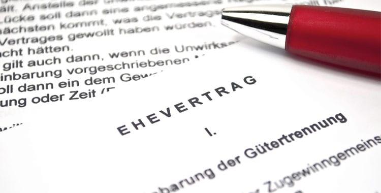 Die Kanzlei Limmer.Reutemann - Rechtsanwälte ist Ihr Partner im Familienrecht.