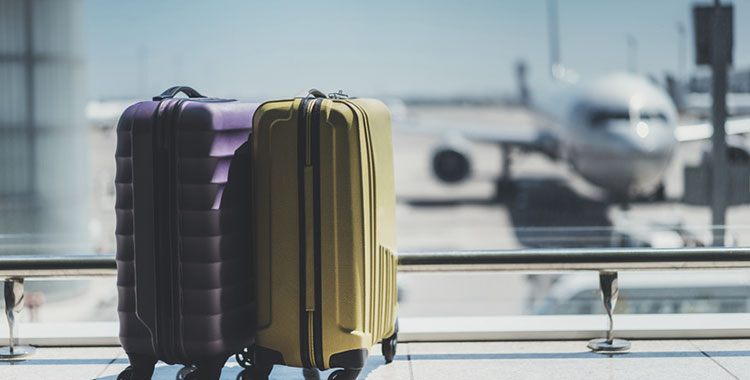 Die Kanzlei Limmer.Reutemann - Rechtsanwälte ist Ihr Partner für Reiserecht in Augsburg.