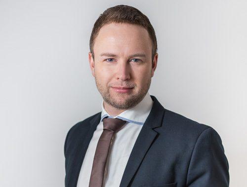 Rechtsanwalt Thomas Reutemann aus Augsburg