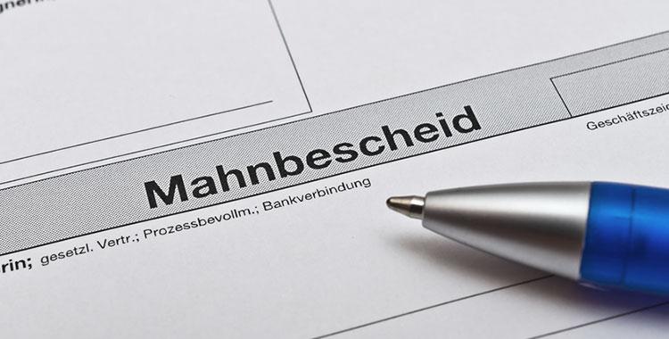 Limmer.Reutemann - Rechtsanwälte für Zwangsvollstreckungen