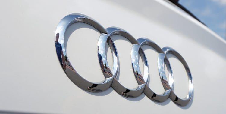 Audi Widerruf Finanzierung Kredit Leasing