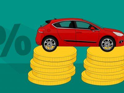 Autokredit Leasing Widerruf EuGH