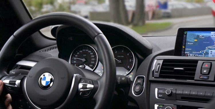 Widerruf BMW Finanzierung Leasing EuGH