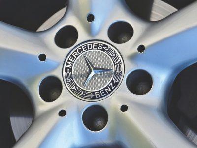 Widerruf Mercedes Finanzierung Kredit Leasing