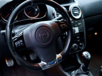 Widerruf Opel Finanzierung Kredit Leasing