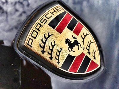 Widerruf Porsche Finanzierung Kredit Leasing