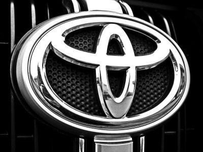 Widerruf Toyota Finanzierung Kredit Leasing