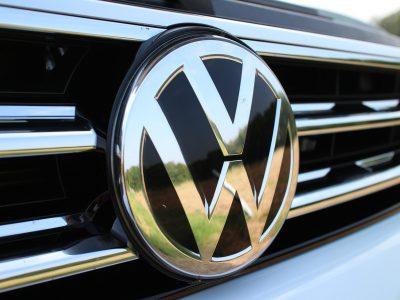 Widerruf VW Finanzierung Leasing